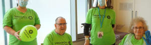 Mitzvah Day goes virtual